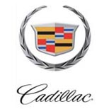 Certified Cadillac Body Shop