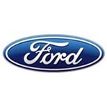 Certified Ford Body Shop